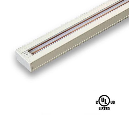 Lumicrest High CRI LED Lighting