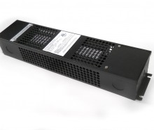 Dimmable Power Supplies (use with common wall dimmers like Lutron, Leviton)