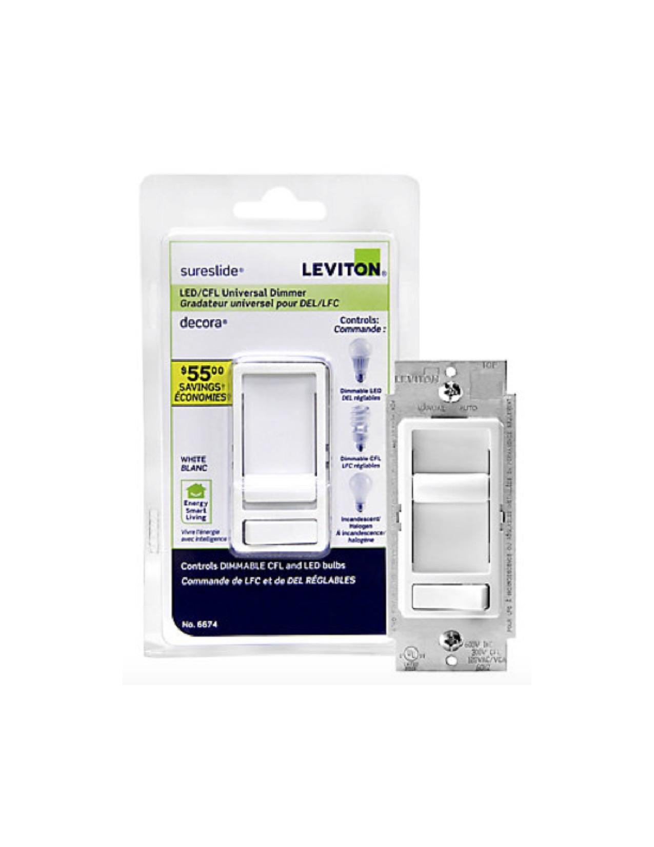 Cool Leviton Colortran Contemporary - Electrical Wiring Diagram ...