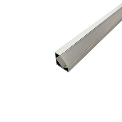 Corner Channel for LED Strip