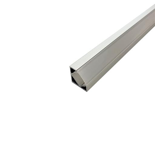 Corner Channel for LED Strip