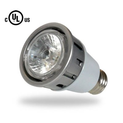 High CRI LED Par20