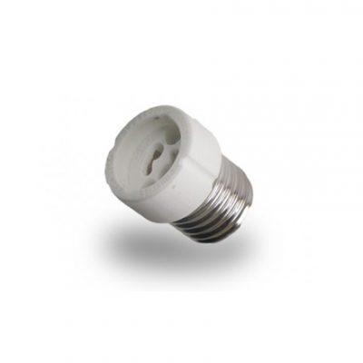 GU10 Socket Adapter