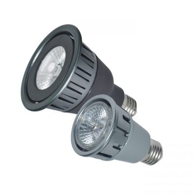 High CRI LED Bulbs