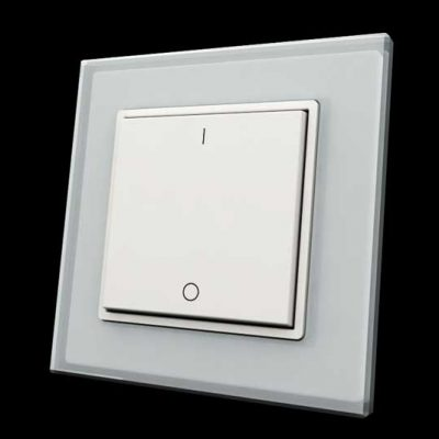 Dimmers, Controllers, Switches and Sensors