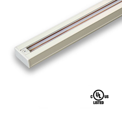 Lighting Track