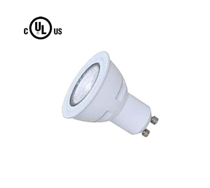 High Cri Led Lamp Ledgle 9w Led Bulb Classic Led Light