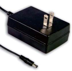 5V Plug-In Non Dim