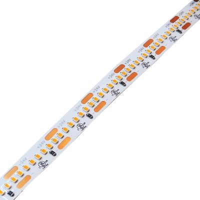 High Density White LED Strip