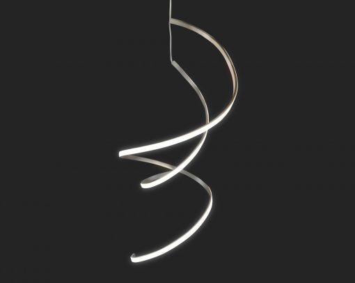 DNA LED light