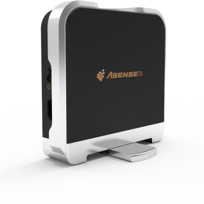 Asenseteck Lighting Passport
