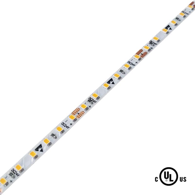 Narrow 4mm wide LED strip