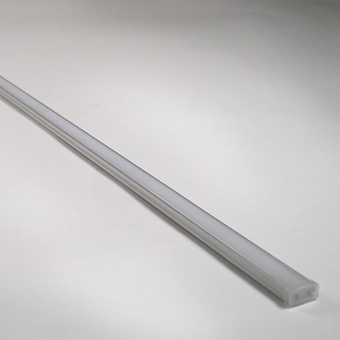 EasyLinx LED bar 1 Meter