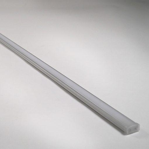 EasyLinx 4 foot LED modular light bar