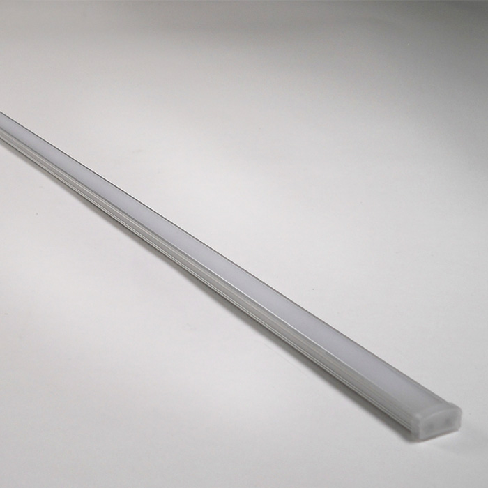 EasyLinx 60 cm LED light bar