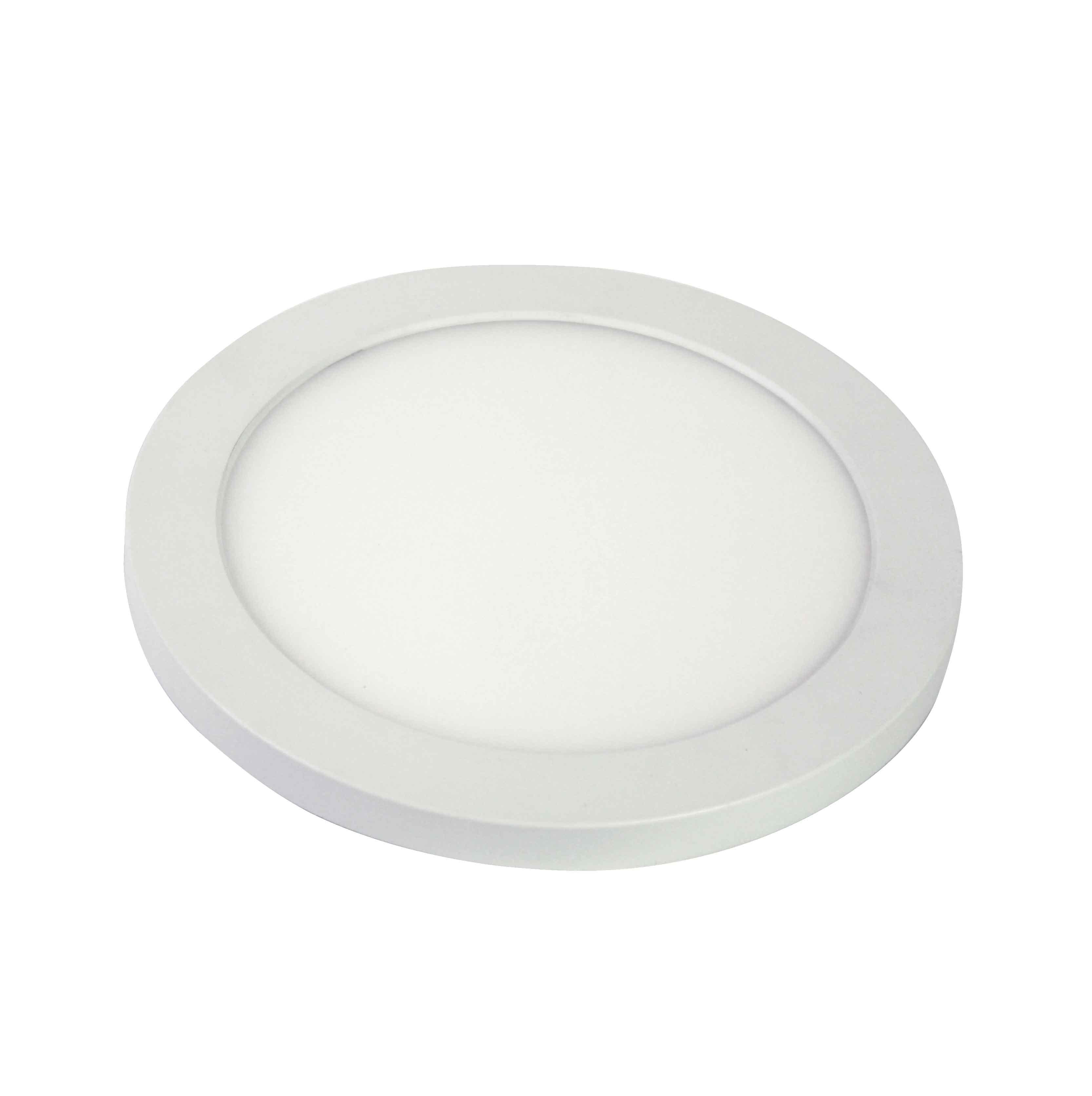 Disc Downlights