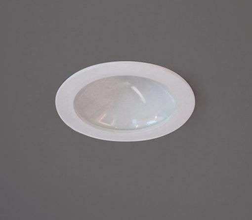 Alcove LED light