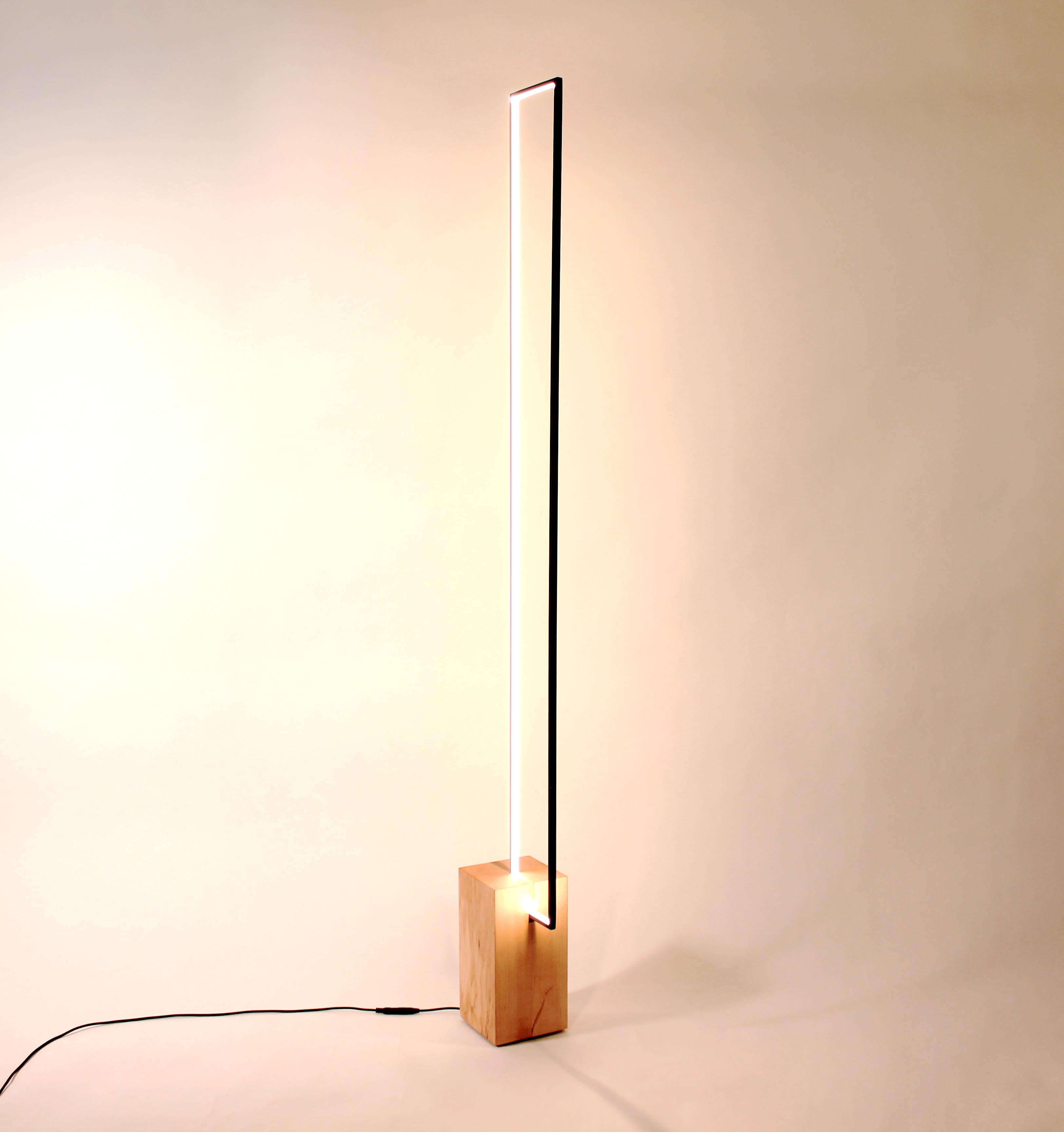 minimalist lighting. Minimalist Lighting A