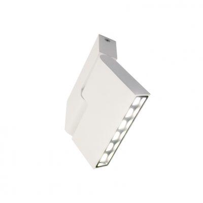 LED Articulating Hinge Light