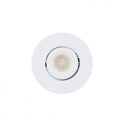 LED Pin Light