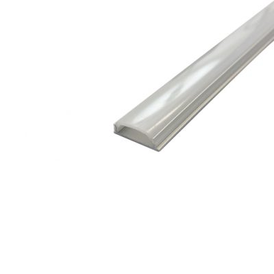 Flexible Channel for LED Strip