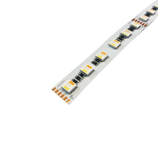 RGBWW LED Strip