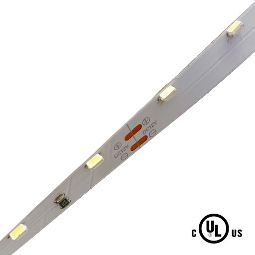 Side-Emitting LED Strip for Signage