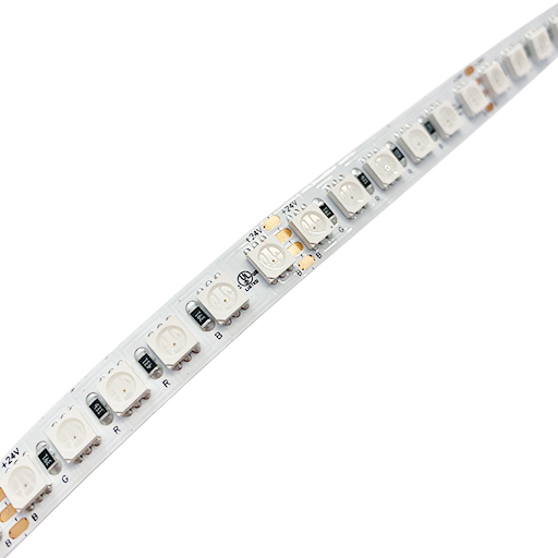 High Density RGB LED Strip