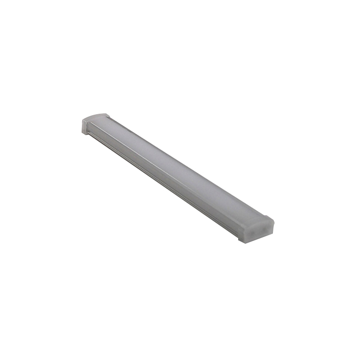Easylinx Bar (15cm)