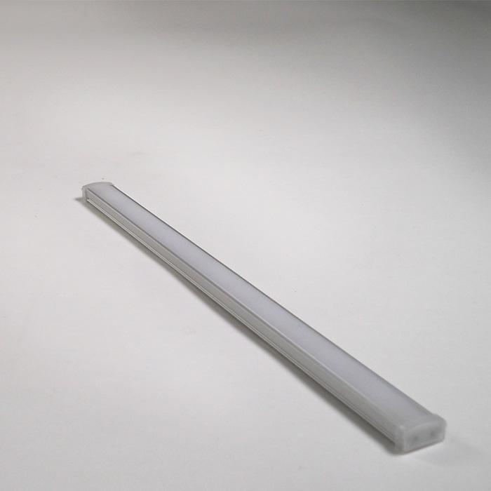 Easylinx Bar (30cm)