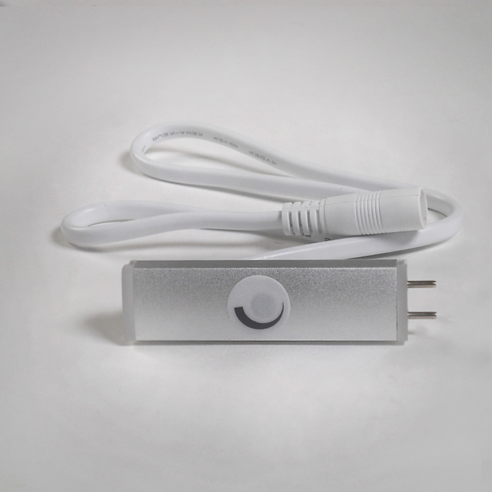 Easylinx Dimming Touch Switch