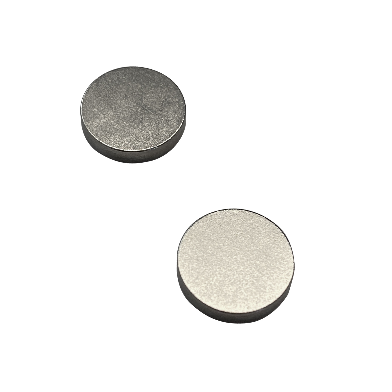 Easylinx Magnets