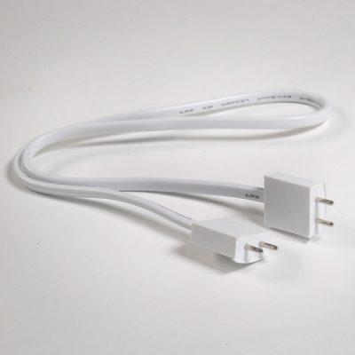 Easylinx Wire Jumper
