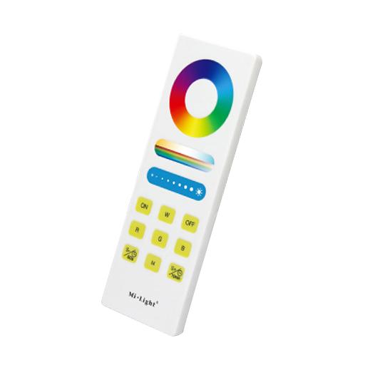 Mi-Light 1 Zone Wireless Remote