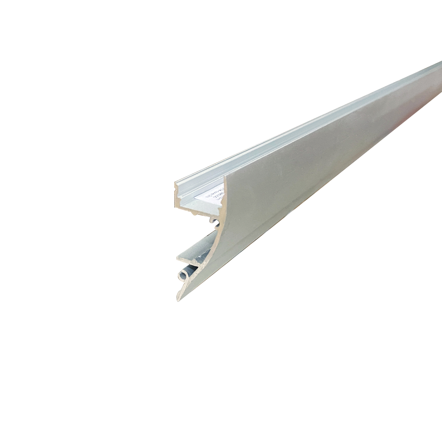 Cove Channel for LED Strip