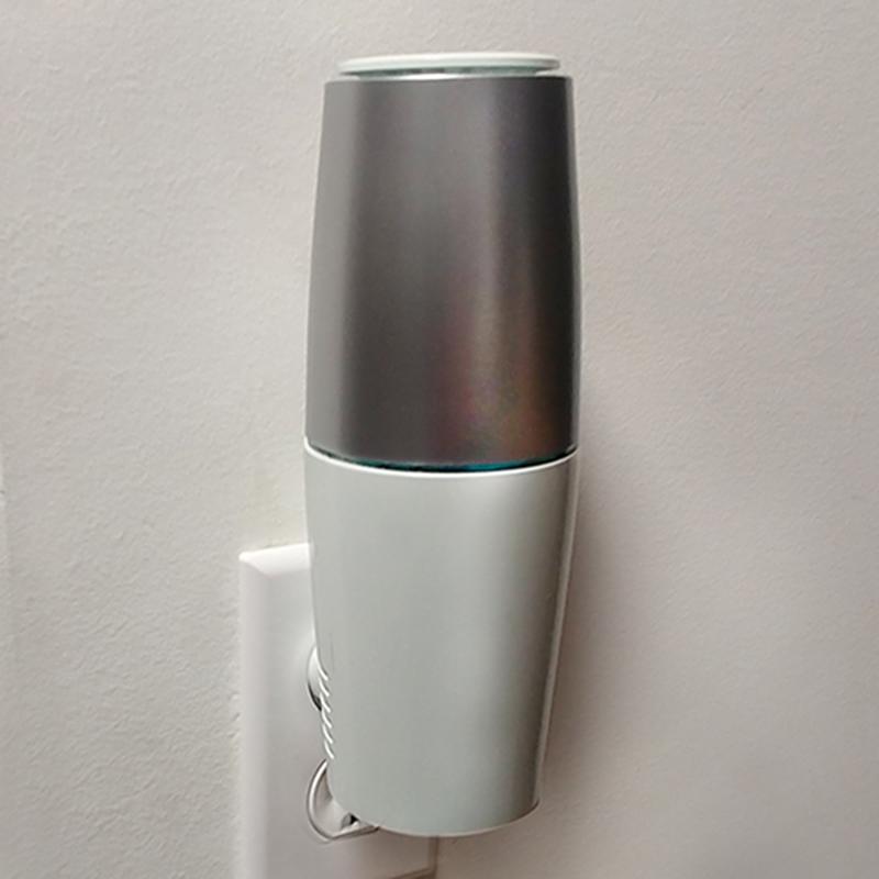 UVC Air Disinfection Unit