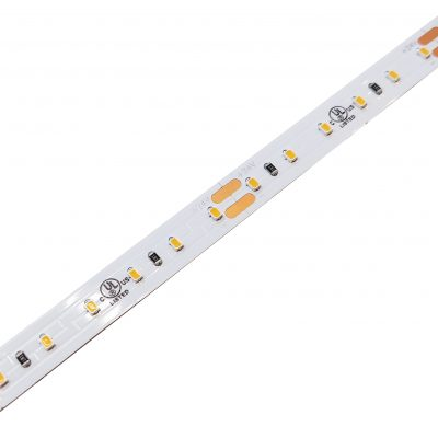 White High CRI (90+) LED Strip Light