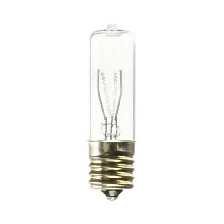 UVC Replacement Bulb