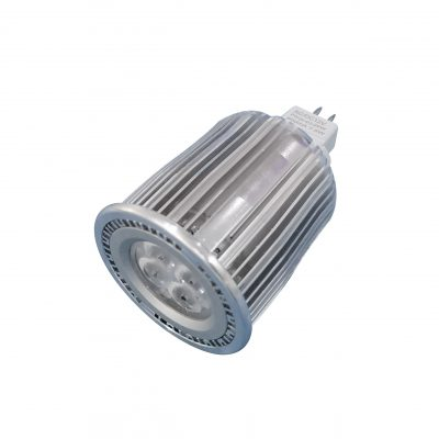 Mega MR16 LED Bulb