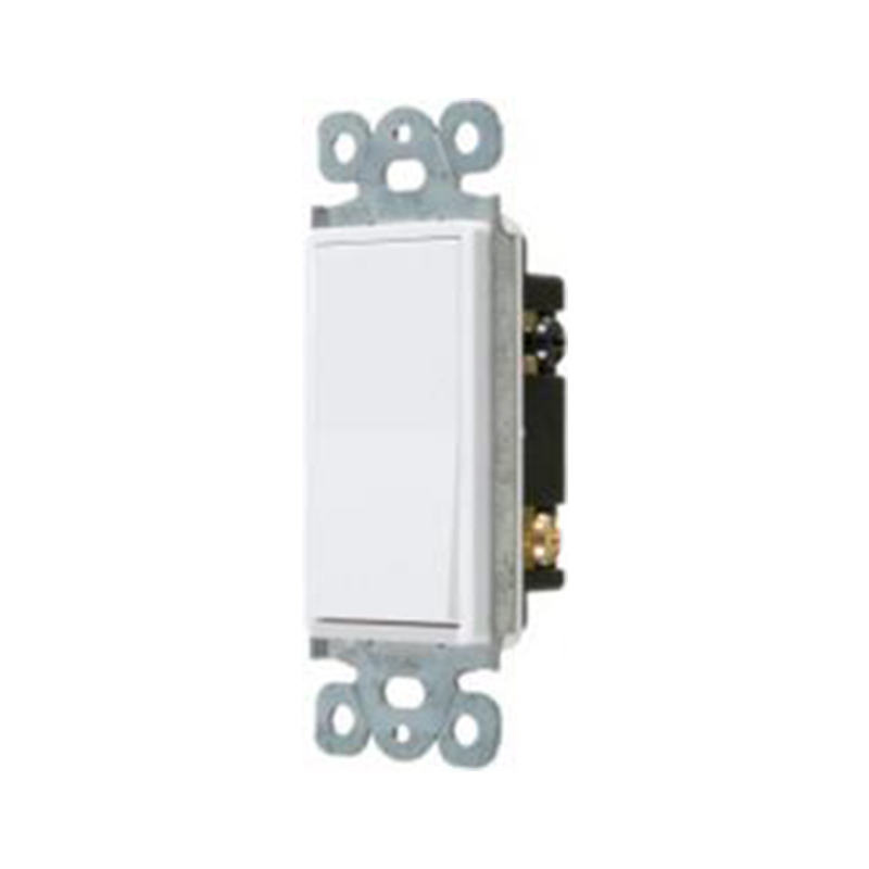 Dimmers (120V) and Plates