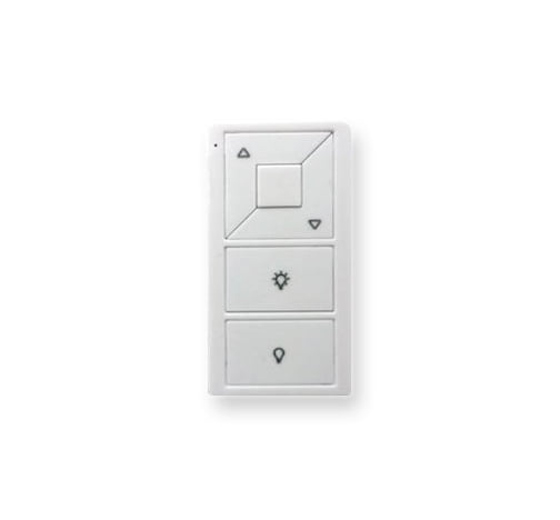 SKU_754_wireless_dimmer.jpg