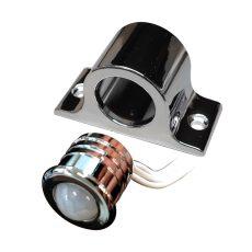 Tiny Motio Sensor for LED Strip